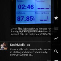 Foto 17 de 25 de la galería carbon-for-twitter-para-android-la-probamos en Xataka Móvil