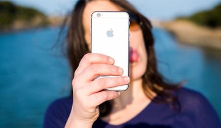 El PIN de seguridad es el pasado: Mastercard quiere que aprobemos nuestros pagos con selfies