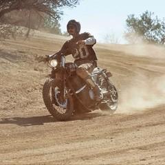 Foto 4 de 30 de la galería yamaha-scr950-yard-bulit en Motorpasion Moto