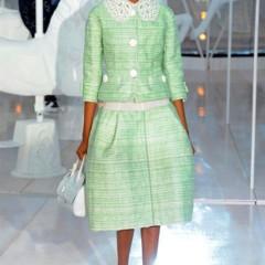 Foto 21 de 25 de la galería tendencias-primavera-verano-2012-los-colores-pastel-mandan-en-las-pasarelas en Trendencias