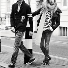 Foto 7 de 8 de la galería catalogo-pepe-jeans-2013-2014 en Trendencias