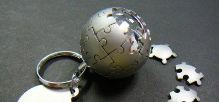 Tú también puedes colaborar: guía básica del editor principiante de la Wikipedia
