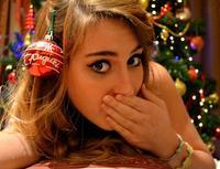 Comer sano en Navidad es posible, te enseñamos cómo