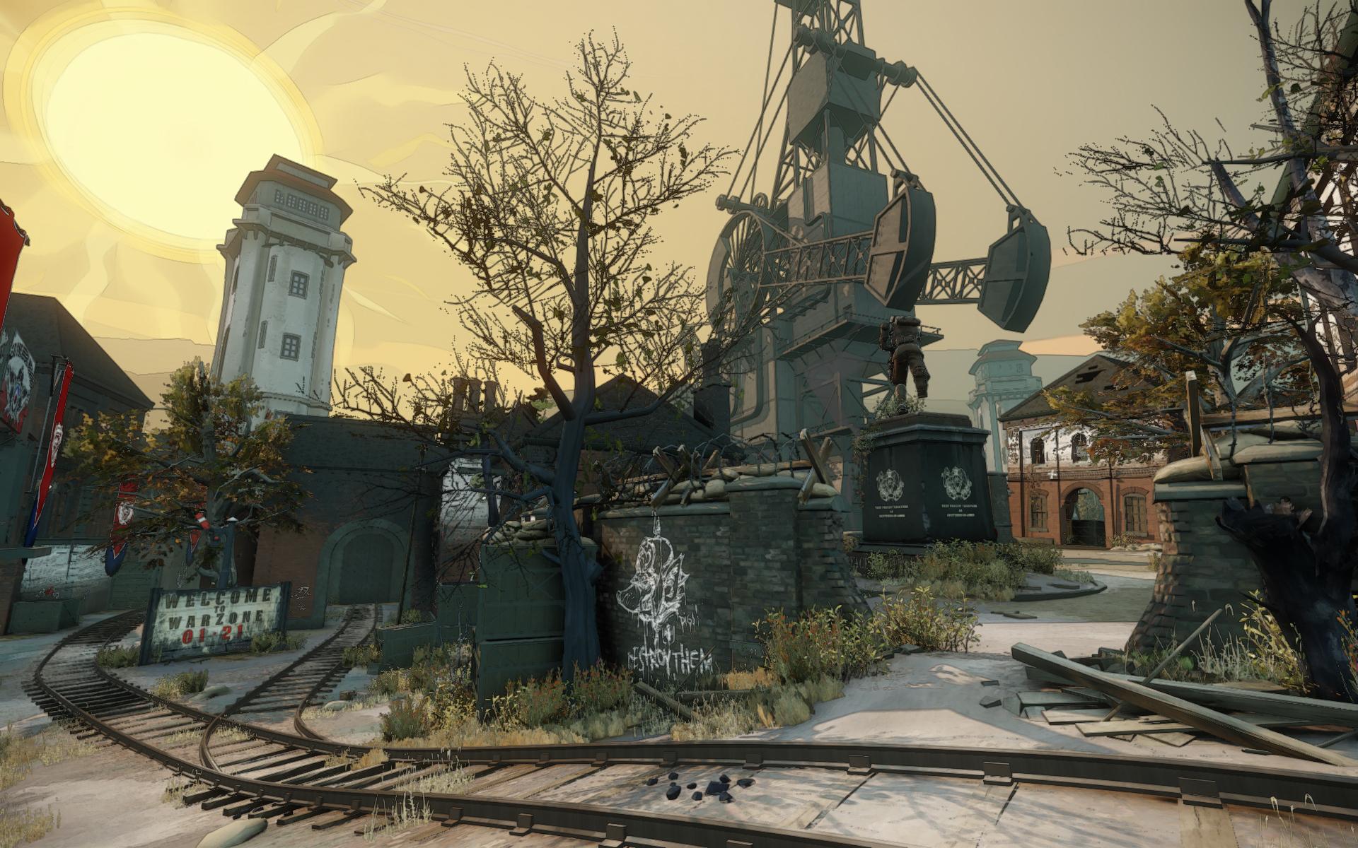 Imágenes de BattleCry