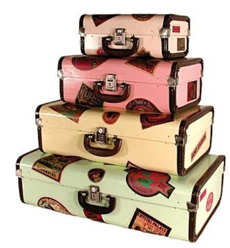 10 cosas que no pueden faltar en tu maleta para próximos viajes