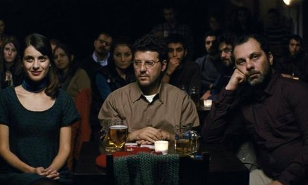 berlinale-2011-our-grand-despair