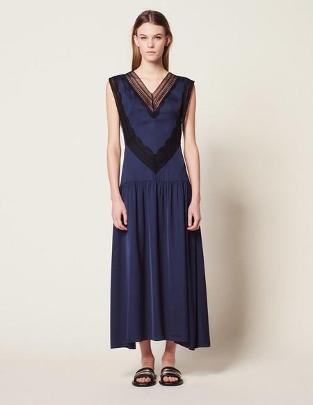 Vestidos Largos De Verano 16