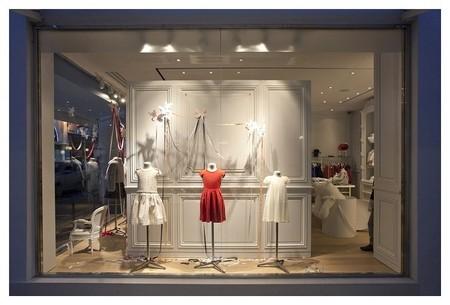 Esta es la nueva boutique Baby Dior en Puerto Banús