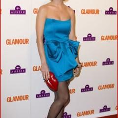 Foto 2 de 17 de la galería glamour-women-of-the-year-awards-2009 en Poprosa