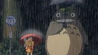 ¿Te gusta 'Mi vecino Totoro' y la obra de Miyazaki? Visita Nukumori, un pueblo de cuento de hadas