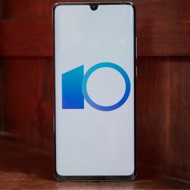 EMUI 10, lo hemos probado: minimalismo y cuidado al detalle en la evolución que necesitaban los smartphones Android de Huawei