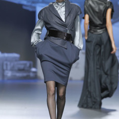 Foto 5 de 18 de la galería ion-fiz-otono-invierno-2012-2013-la-moda-mas-desestructurada en Trendencias