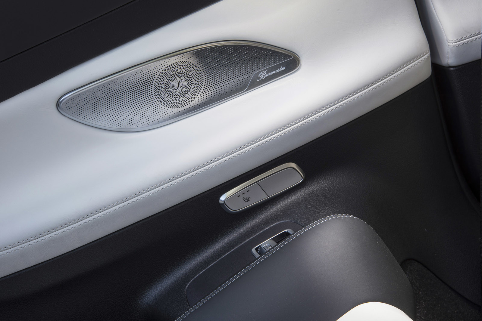 Foto de Mercedes-Benz Clase E Cabrio, toma de contacto (106/156)