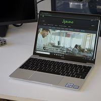 La seguridad en entredicho: Microsoft descubre un agujero de seguridad en los portátiles Matebook de Huawei