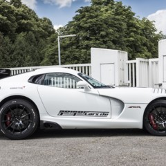geigercars-dodge-viper-acr