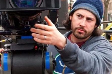 'I Would Only Rob Banks for My Family', el nuevo proyecto de Jason Reitman