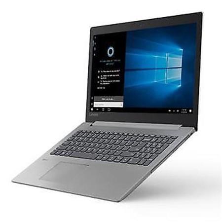 Basico Lenovo Ideapad 330 15igm
