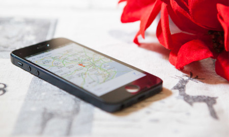 Google admite que la nueva app de Maps para iOS es mejor que la versión de Android y promete más funciones próximamente
