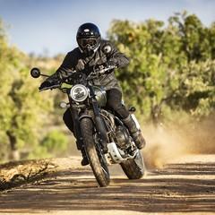 Foto 14 de 91 de la galería triumph-scrambler-1200-xc-y-xe-2019 en Motorpasion Moto