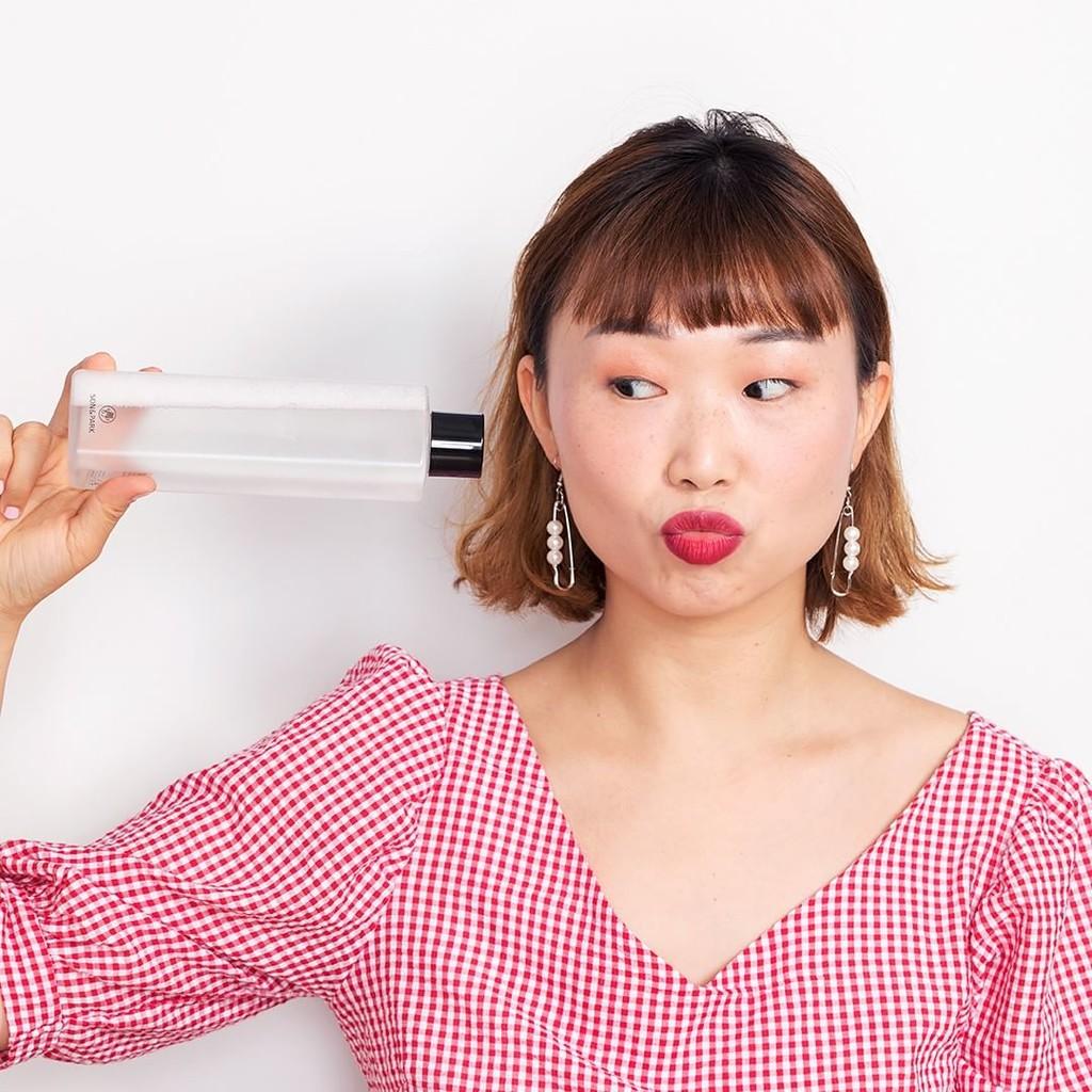 Los mejores productos para realizar la doble limpieza (que vuelve locas a las coreanas)