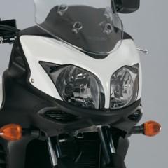 Foto 21 de 50 de la galería suzuki-v-strom-650-2012-fotos-de-detalles-y-estudio en Motorpasion Moto