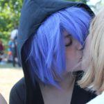 Cuando eres hombre y mujer simultáneamente: el bigénero