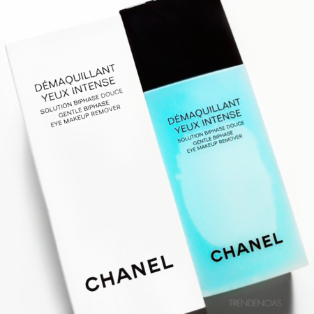 chanel-makeup-remover.png