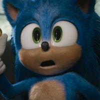 ¡El nuevo diseño de Sonic ya es oficial y luce de maravilla! No te pierdas el fenomenal tráiler de Sonic: La Película