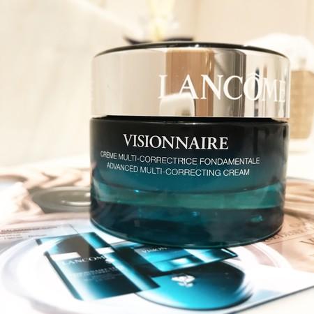 Lancome Visionnaire 2