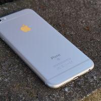 """Si quieres cambiar la batería de tu iPhone """"solo"""" te costará 649 pesos en México"""