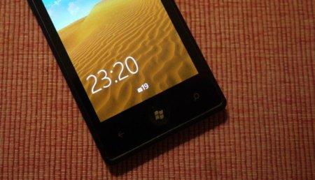 Filtrado el SDK de Windows Phone 8: mejoras en la cámara, pagos con PayPal, mejor soporte Bluetooth y más