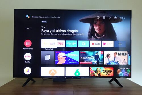 Cómo limpiar la pantalla de tu televisor o monitor sin dañarlo