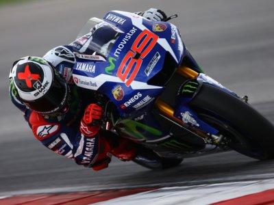 Ducati tienta a Jorge Lorenzo, y esta vez es de verdad