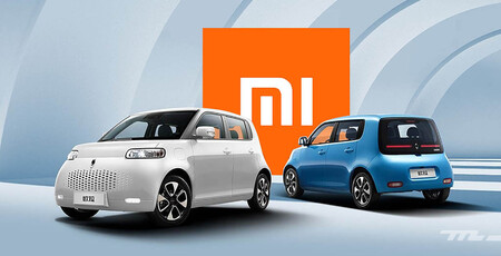 Xiaomi y Great Wall podrían fabricar juntos un coche eléctrico para 2023, según Reuters