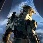 Microsoft confirma que Xbox Series X llegará en noviembre, pero Halo Infinite se retrasa a 2021