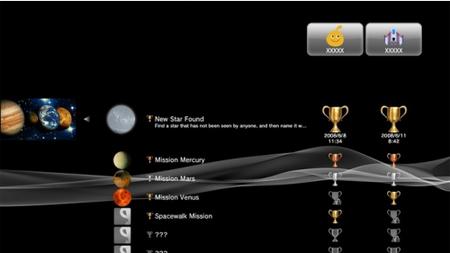 Los Trofeos de PS3 no estarán presentes en todos sus juegos