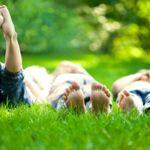 Familias homoparentales: lo importante no es la forma sino el fondo