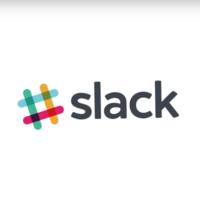 Slack incluirá llamadas de audio y video en su plataforma