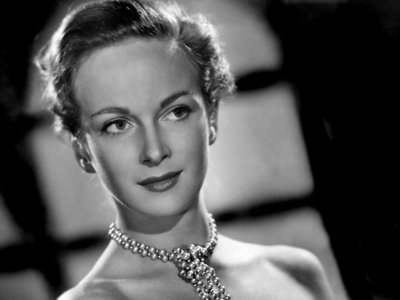 La imprescindible Joan Greenwood