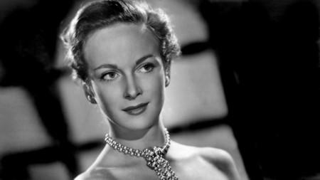 La imprescindible Joan Greenwood