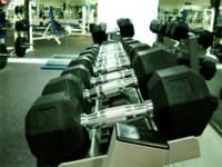 Cómo agarrar adecuadamente las barras para mejorar los entrenamientos