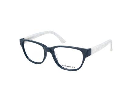 Opticalia-blanco-y-negro
