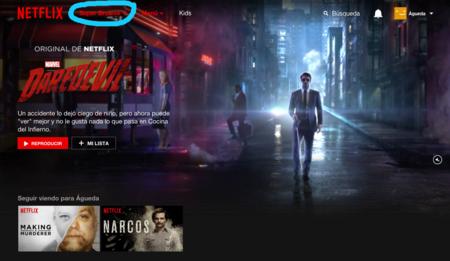 Netflixasd