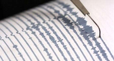 La CDMX tendrá alerta sísmica en tiempo real gracias a los postes públicos