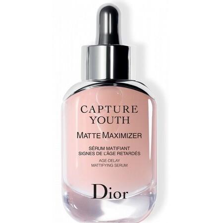 Capture Youthmatte Maximizer