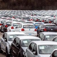 ¡Aupa Landaben! Volkswagen apuesta más por Navarra y le concede un segundo modelo para 2018