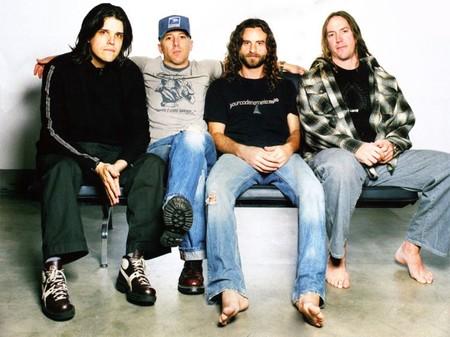 La banda de rock Tool da el paso al mundo digital: su discografía llegará a iTunes y Apple Music esta semana
