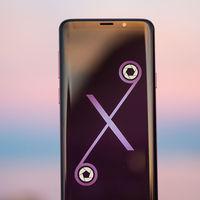 Grandes descuentos en Samsung Galaxy S9+, Huawei Mate 20 Pro, POCOPHONE F1 y más: las mejores ofertas de Cazando Gangas