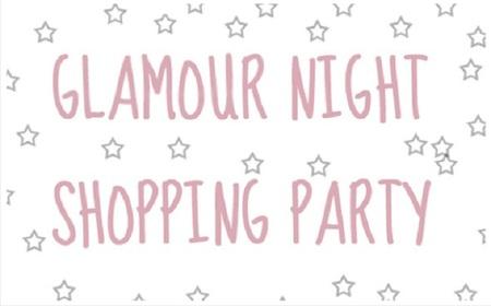 Hoy es la 'Shopping night', algunos consejos para ahorrar