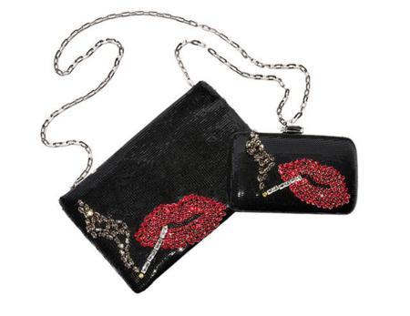 Prada Evening Bags 03 Copy